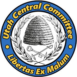 Utah Central Committee